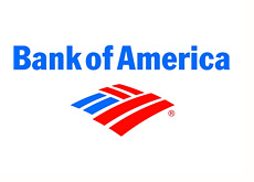 A hiring bind for non-U.S. citizens and bank of america