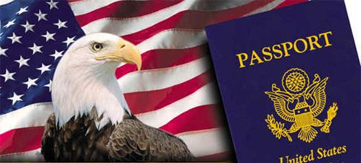 U S Citizenship  >> Military Members U S Citizenship Eligibility Requirements