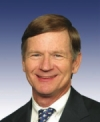 Rep. Lamar Smith of Texas
